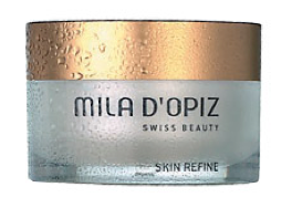 Mila D' Opiz Neck Lift Cream 1.7oz