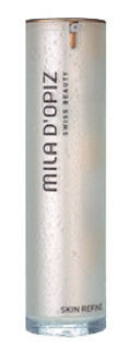Mila D' Opiz Lifting Serum 1.02oz